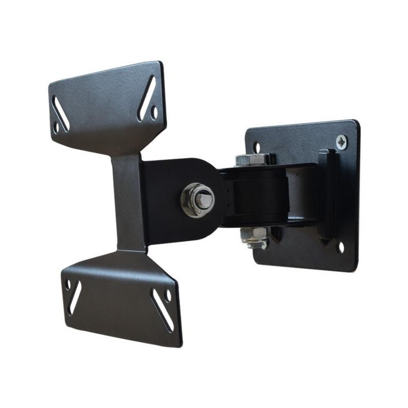 Soporte TV LCD LED 13″ a 27″ – Fijo – Modelo E1015
